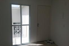 Apartamento Cobertura Duplex Nova Petrópolis