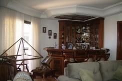 Apartamento Rudge Ramos Vl Caminho do Mar