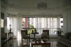Apartamento Rudge Ramos Vl. Caminho do Mar