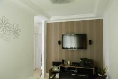 Apartamento Assunção Vl Marchi