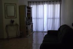 Apartamento Cobertura Duplex Rudge Ramos