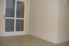 Apartamento Planalto
