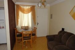 Apartamento Demarchi