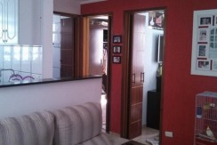 Apartamento Baeta Neves