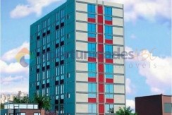 Apartamento Bangu