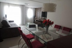 Apartamento Valparaíso