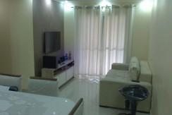 Apartamento Campestre