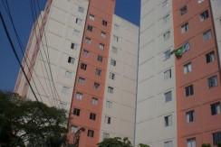 Apartamento Piraporinha