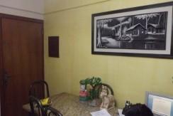 Apartamento Assunção