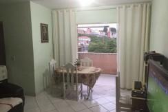 Apartamento Conceição