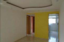 Apartamento Alves Dias