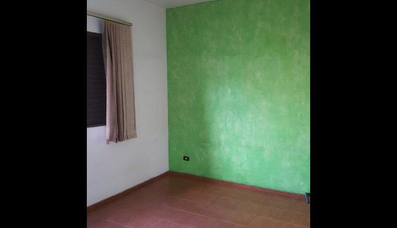 26 quarto verde