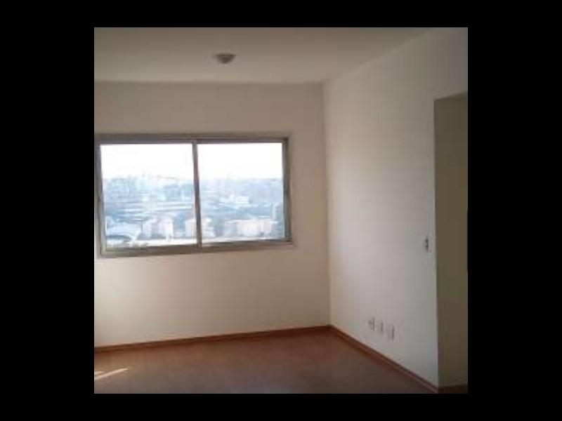 Apartamento Independência