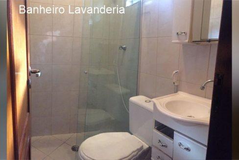wc lavanderia1