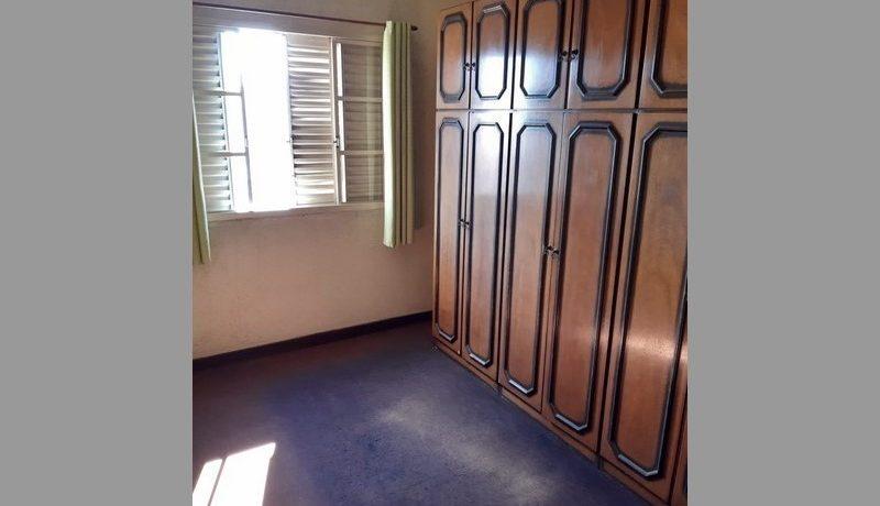 Dormitório 1..