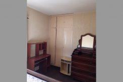 Dormitório 2.