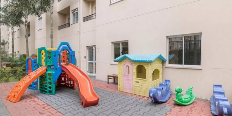 Playground..