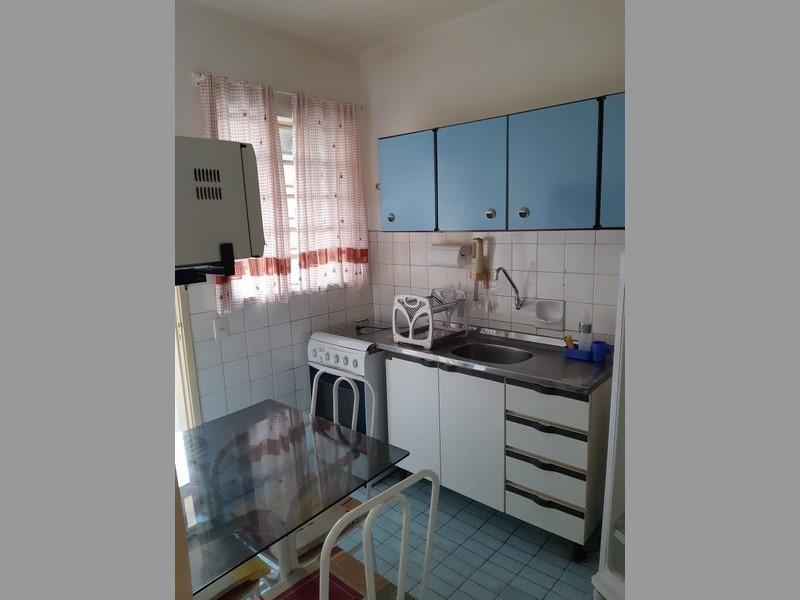 Apartamento Rudge Ramos