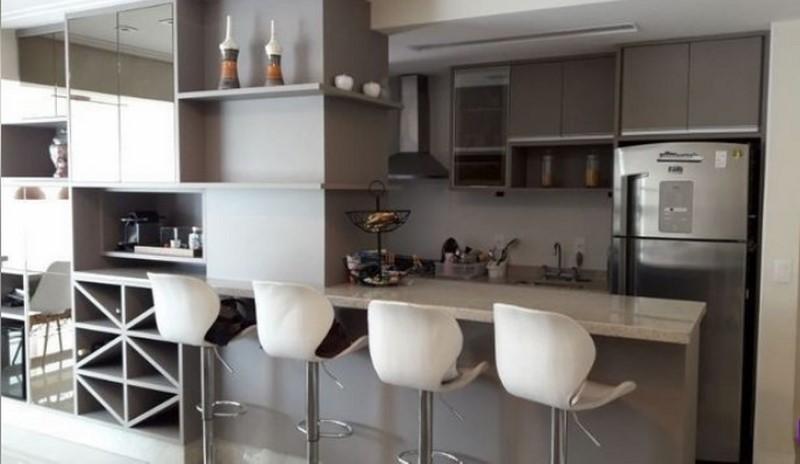 Apartamento Anchieta