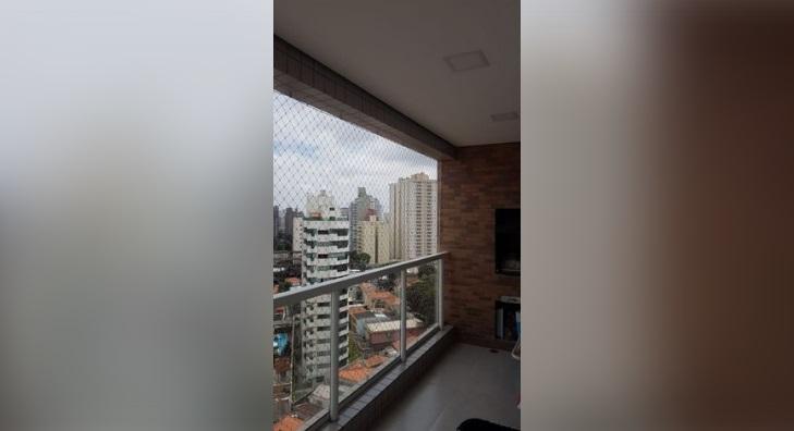 Apartamento Centro