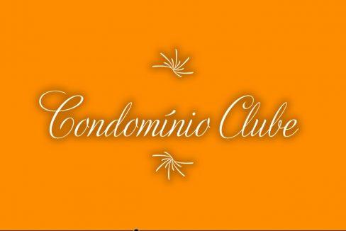 zb.Condomínio Clube 2