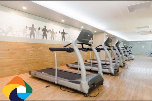 Movement City & Life Fitness (3)