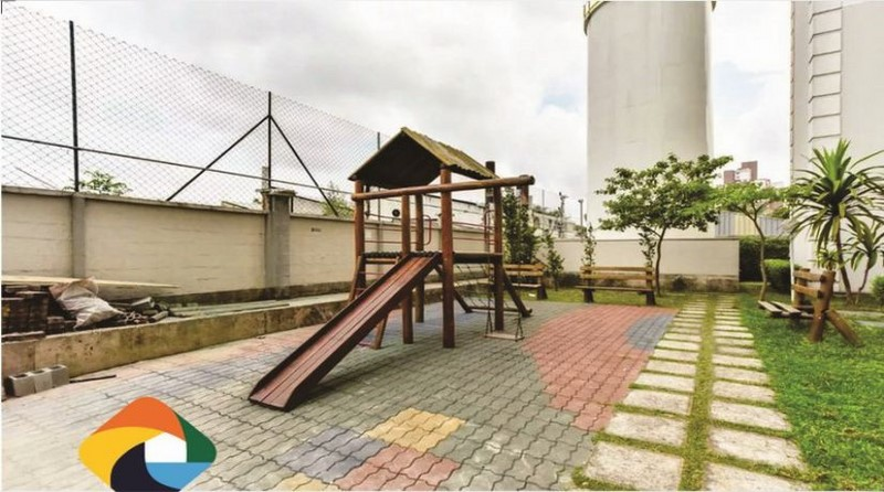 San Andres Spazio Playground 1