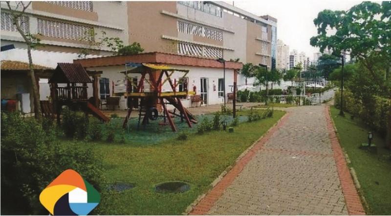 Venturi Playground (2)