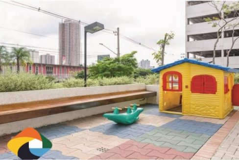 Venturi Playground (4)