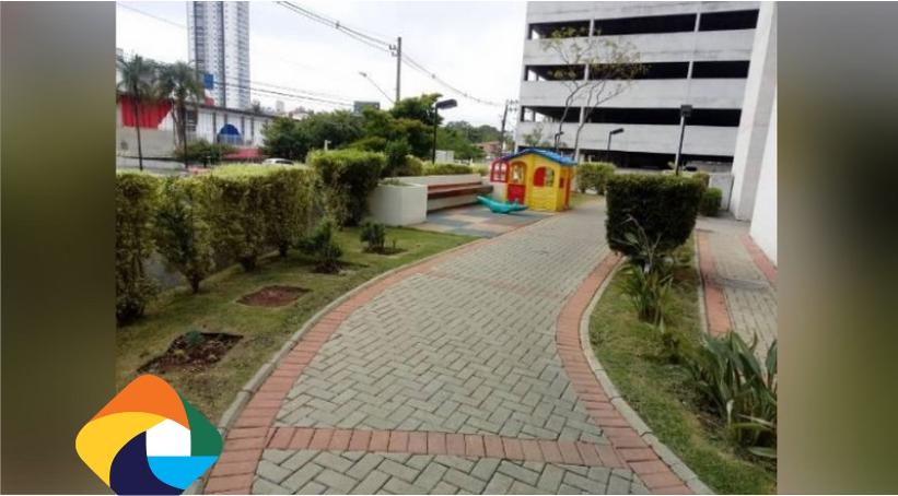 Venturi Playground (5)