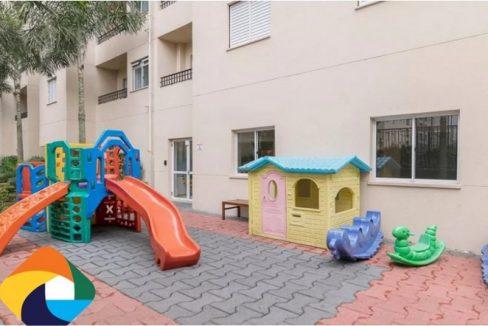 Fatto Soul Playground 2