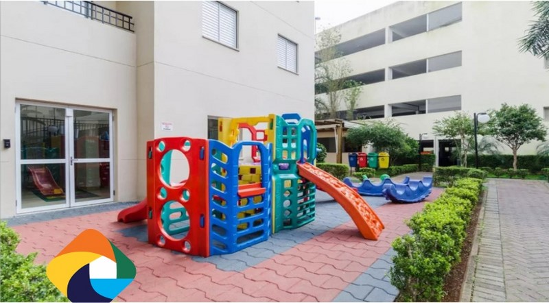 Fatto Soul Playground 3