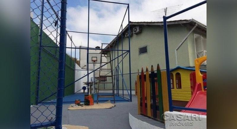 Villagio Azaléa Quadra