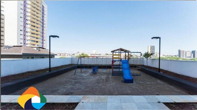 Viva Vida Playground