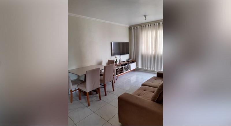 Apartamento Centro São Bernardo