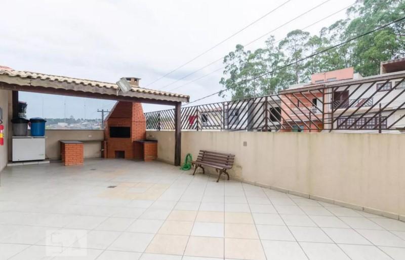 Nova Petrópolis Churrasqueira.