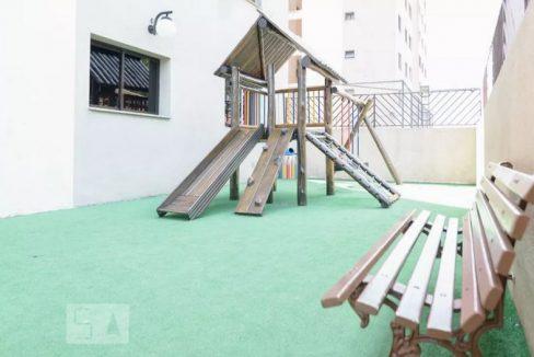 Nova Petrópolis Playground..