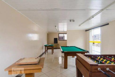 Nova Petrópolis Salão de Jogos