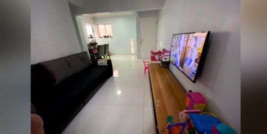 Apartamento Anchieta São Bernardo