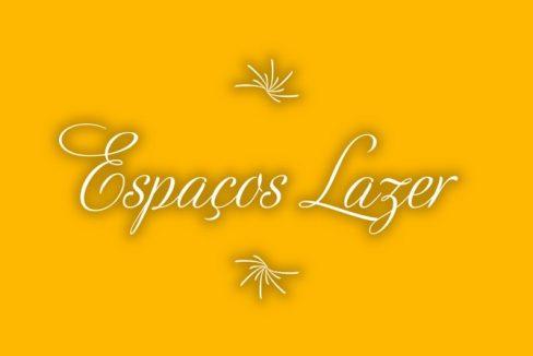 z Espaços Lazer