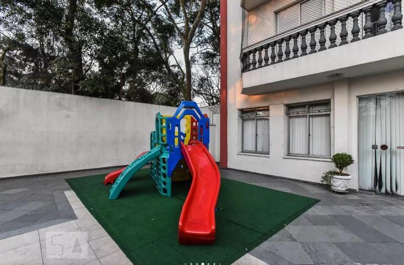 Leiria Playground 1