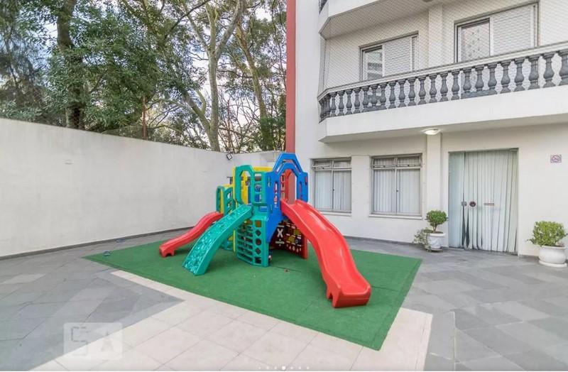 Leiria Playground 2