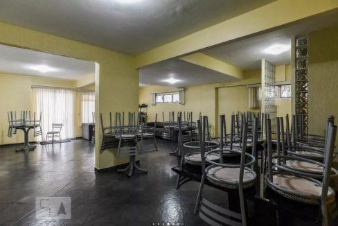 Leiria Salão de Festas 1
