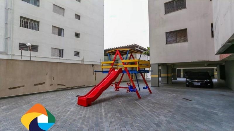Floresta Playground 3