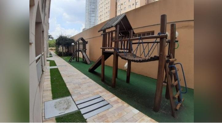 Dos Mares 51 Playground 1