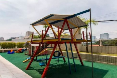 Postiglione Playground 1