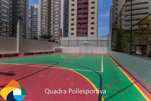 Postiglione Quadra Poliesportiva 1