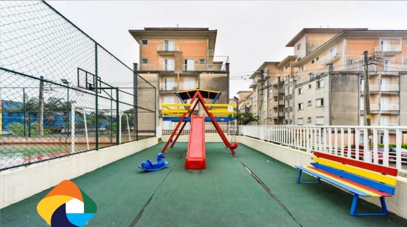 Smile Playground 1