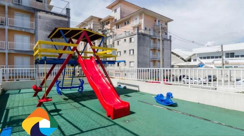 Smile Playground 2