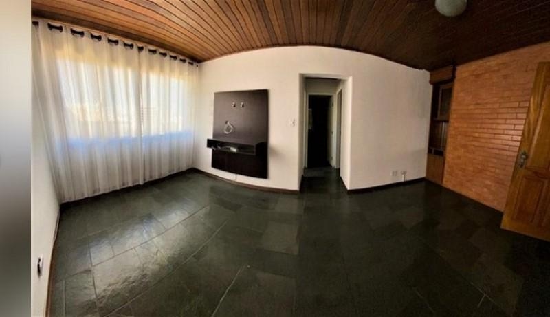 Apartamento Nove Petrópolis São Bernardo